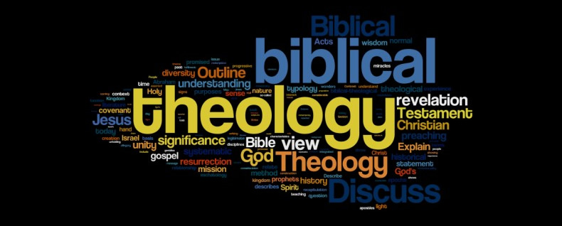 Grammatical-Historical Method and Biblical Theology