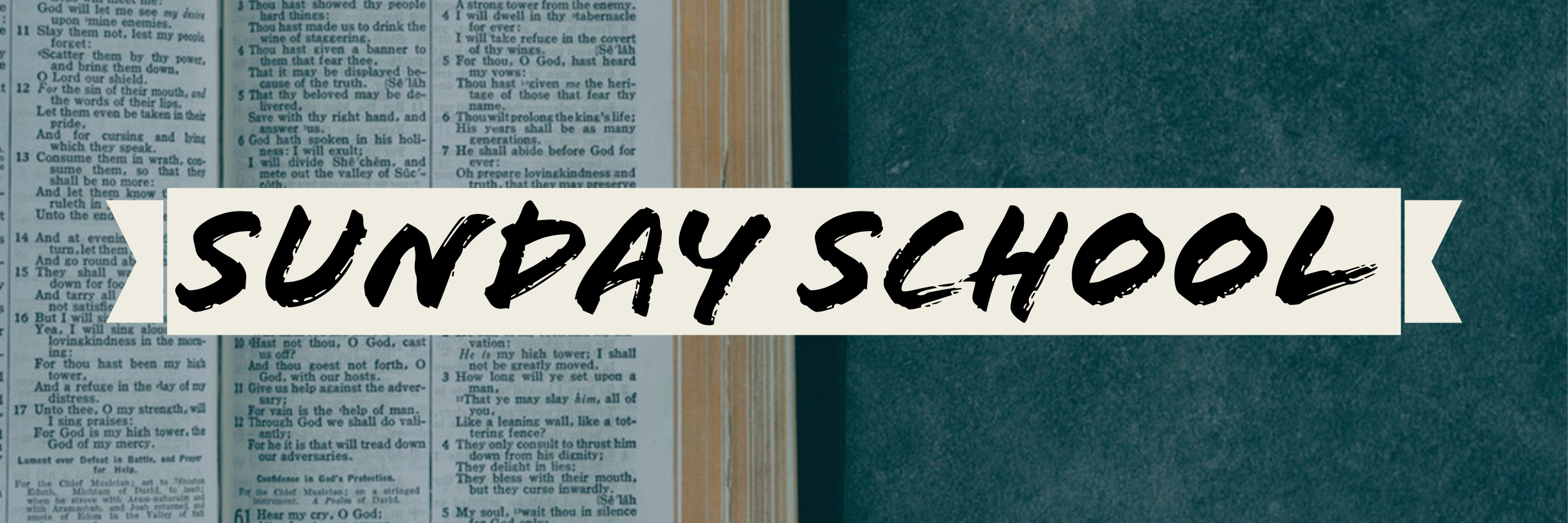 Practical Ecclesiology - Doctrine of the Church Part 3